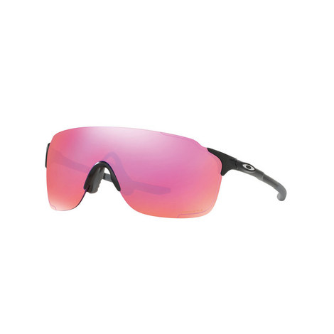 Evzero Stride Rectangle Sunglasses, ${color}