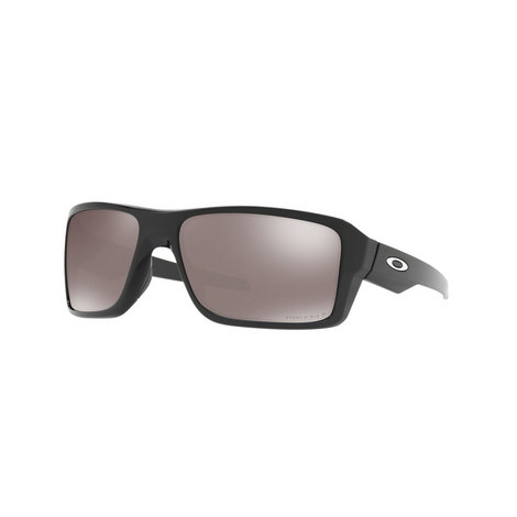 Double Edge Rectangle Sunglasses, ${color}