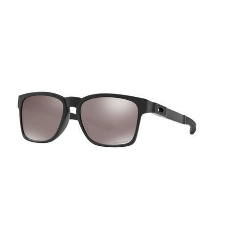 Catalyst Rectangle Sunglasses, ${color}
