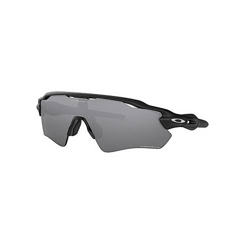 Radar Ev Path Rectangle Sunglasses, ${color}