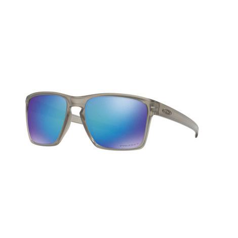 XL Rectangle Sunglasses, ${color}