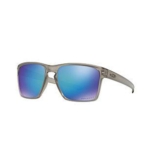 XL Rectangle Sunglasses