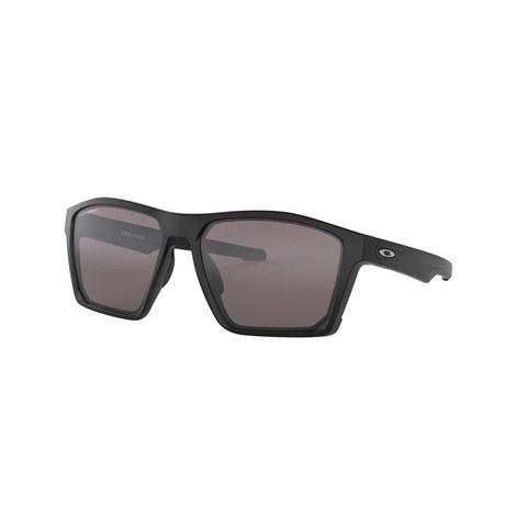 Targetline Square Sunglasses, ${color}