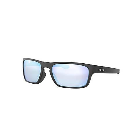 Stealth Square Sunglasses, ${color}
