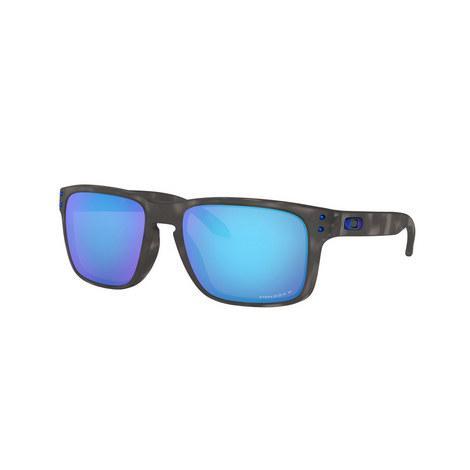 Holbroook Square Sunglasses, ${color}
