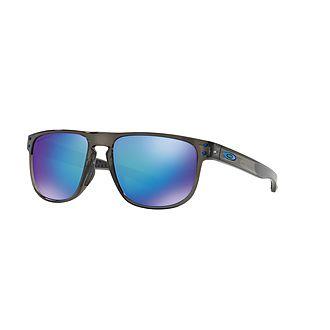 Holbrook R Square Sunglasses