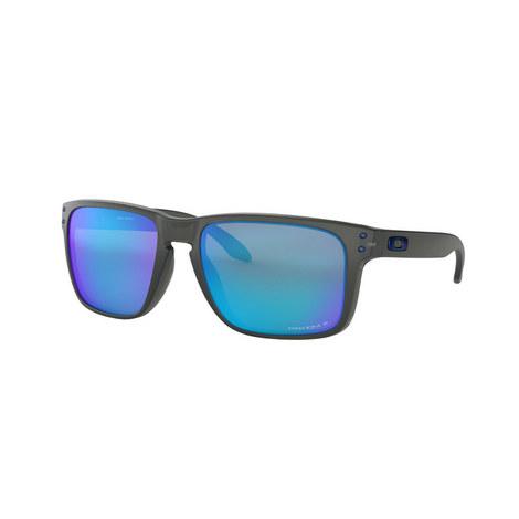 Holbrook XL Square Sunglasses, ${color}