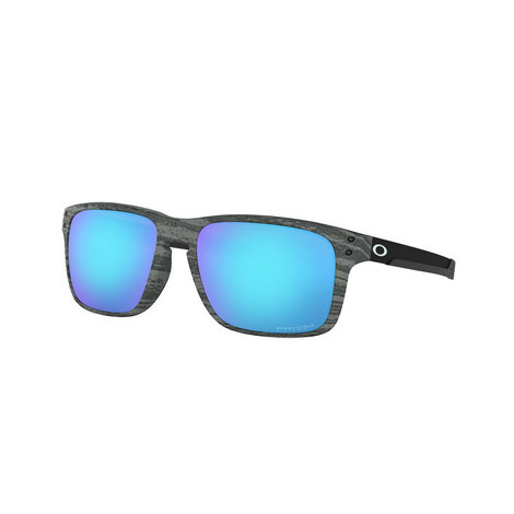 Holbrook Rectangle Sunglasses, ${color}