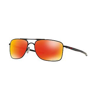 Gauge 8 Rectangle Sunglasses