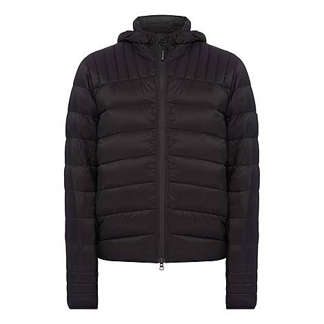 Brookvale Jacket, ${color}