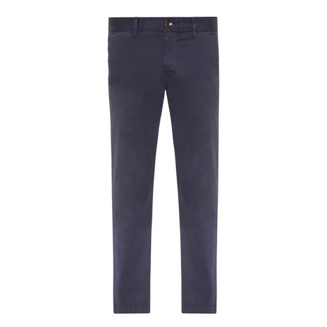 Schino Slim-Fit Chinos, ${color}