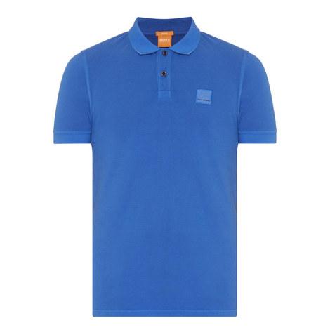 Pascha Polo Shirt, ${color}
