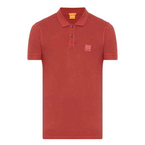 Pascha Polo T-Shirt, ${color}