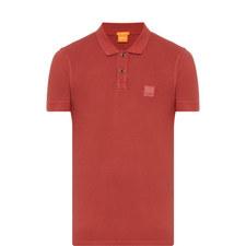 Pascha Polo T-Shirt