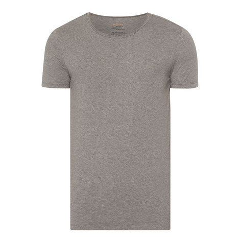 Tooles Crew Neck T-Shirt, ${color}