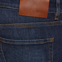 Maine Straight Fit Jeans, ${color}