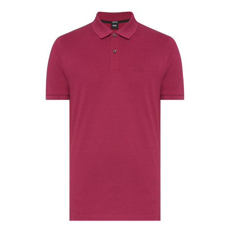 Pallas Polo Shirt, ${color}