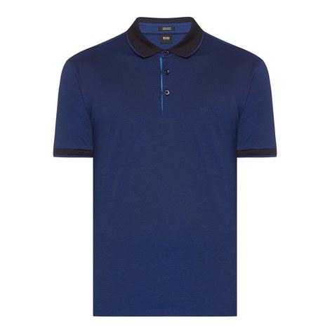 Prout Polo Shirt, ${color}