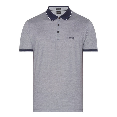 Prout Polo Shirt, ${color}