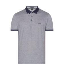 Prout Polo Shirt