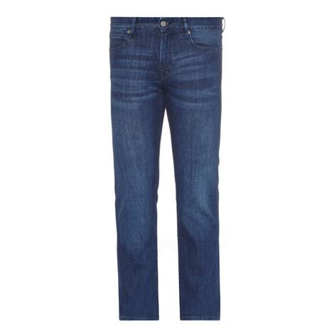 Orange24 Barcelona Jeans, ${color}