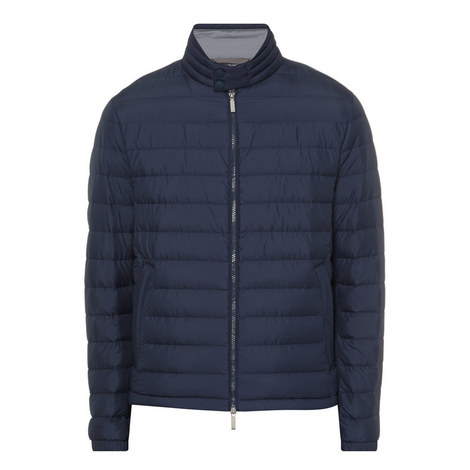Daniel2 Quilted Jacket, ${color}