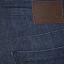 Orange 71 Extra Slim Fit Jeans, ${color}