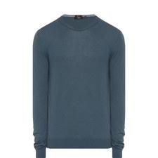 Fabello Slim Fit Sweater