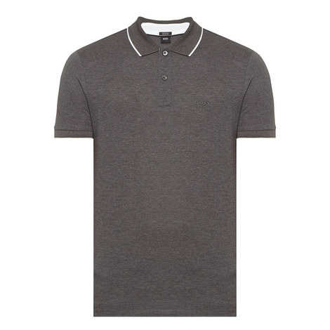 Parlay T-Shirt, ${color}