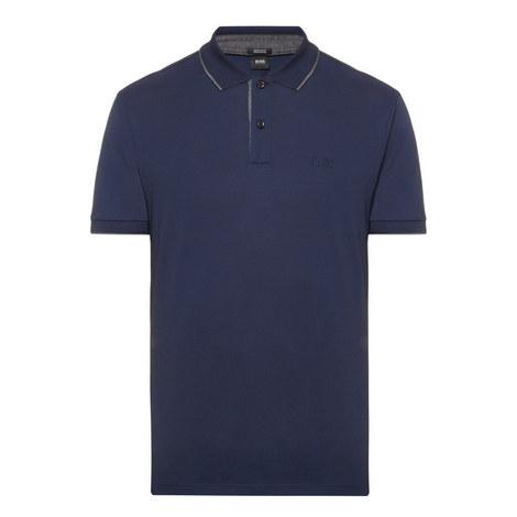 Parlay Polo Shirt, ${color}