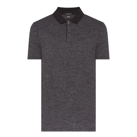 Plater Polo Shirt, ${color}