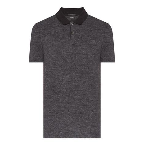 Plater Polo Shirt, ${color}