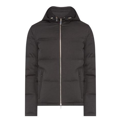 Drewo Vest Jacket, ${color}