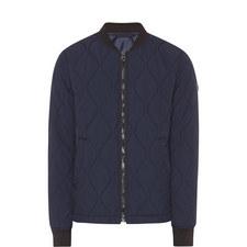 Okenzie Padded Jacket