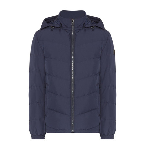 Owillem Quilted Jacket, ${color}