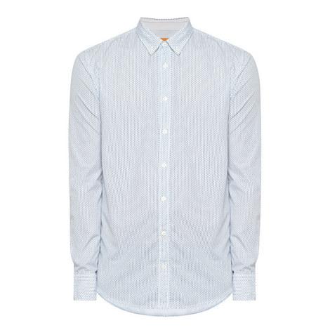 Edipoe Shirt, ${color}