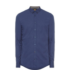 Edipoe Shirt