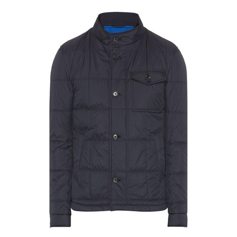 Carton Lightweight Quilted Jacket, ${color}