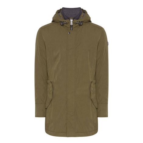 Orhys Parka Jacket, ${color}