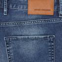 Orange 24 Barcelona Jeans, ${color}