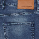 Orange 24 Barcelona Jeans, ${color}