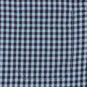 Eslime Gingham Shirt, ${color}