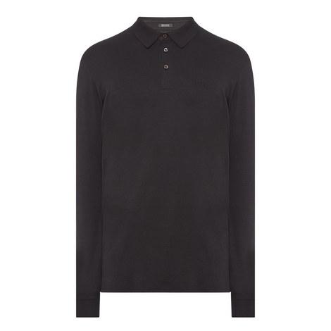 Phillian Polo Shirt, ${color}