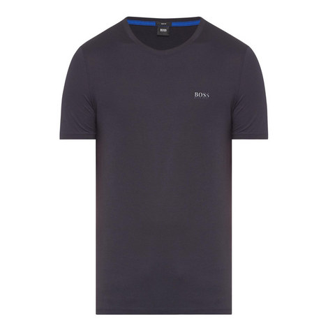 Tessler Crew Neck T-Shirt, ${color}