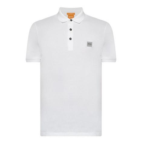 Pavlik Slim Fit Polo Shirt, ${color}