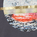 Tayé Solar Design T-Shirt, ${color}