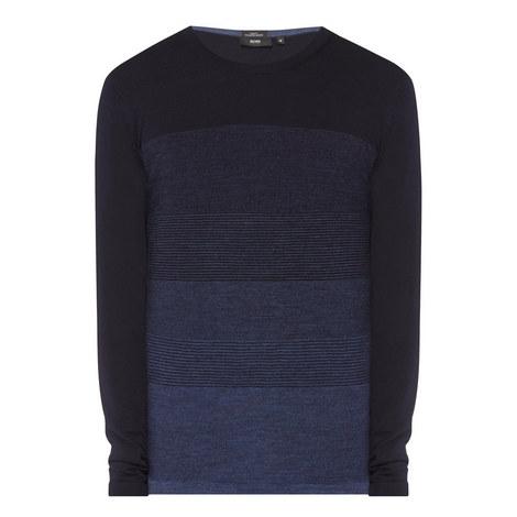 Balasci Merino Wool Sweater, ${color}
