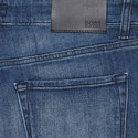 Maine Regular Fit Jeans, ${color}