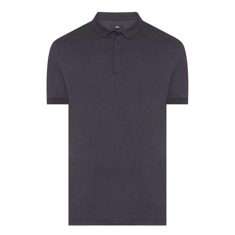 Penrose Polo Shirt, ${color}