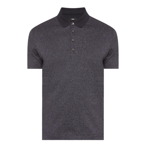 Pitton Polo Shirt, ${color}